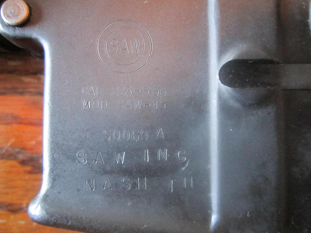 m16 009.JPG