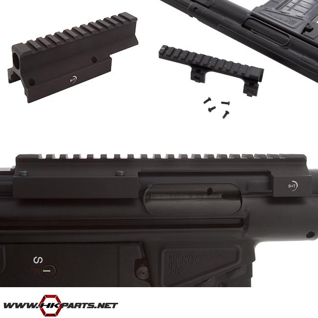 93-ptr-scope-mounts-1.jpg