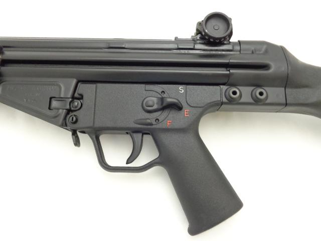 DSC02699.JPG