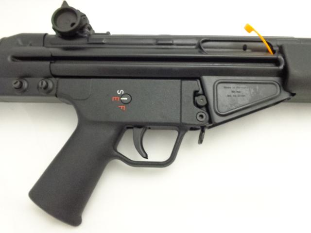DSC02708.JPG
