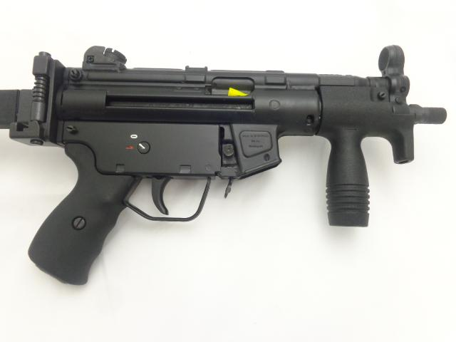 DSC03025.JPG