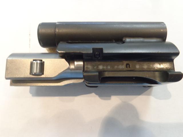 DSC03075.JPG