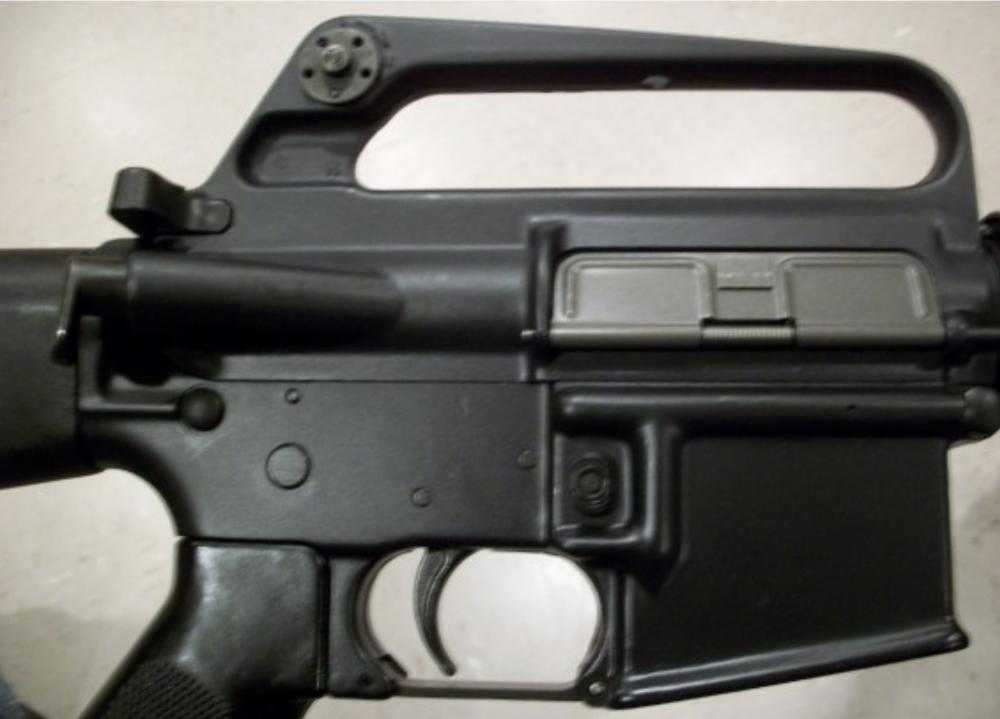 HBAR-004.png