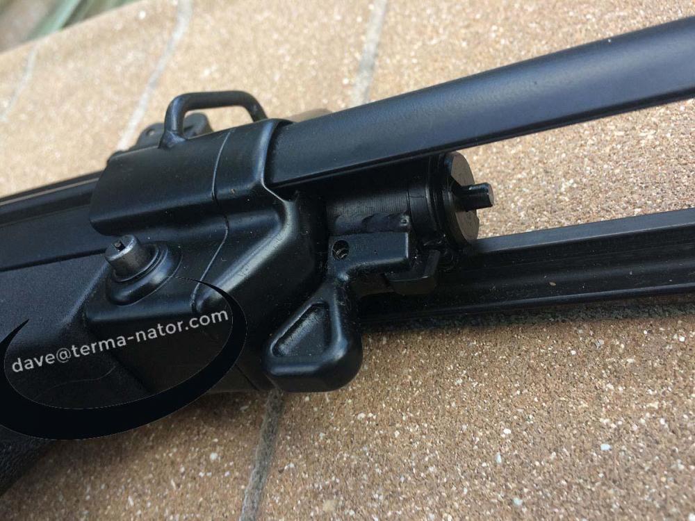 MP5-N-10.jpg