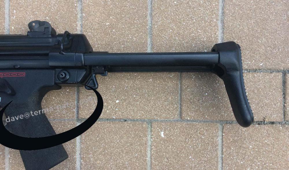 MP5-N-11.jpg