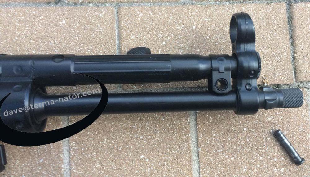 MP5-N-15.jpg