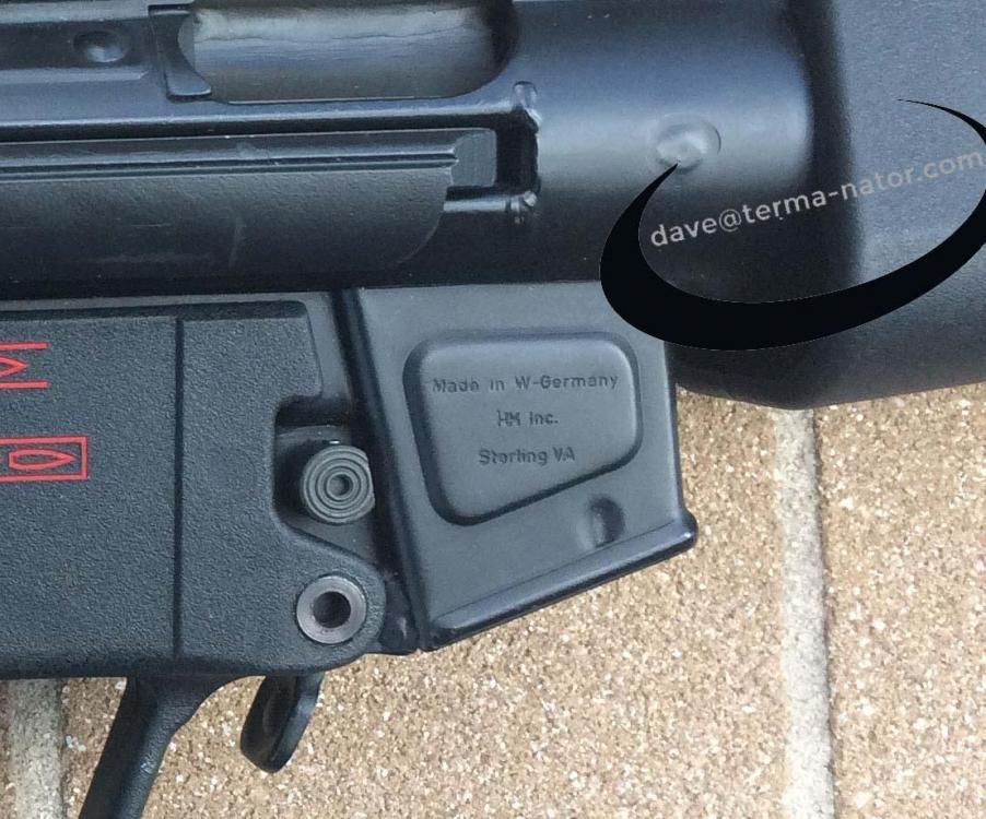 MP5-N-2.jpg