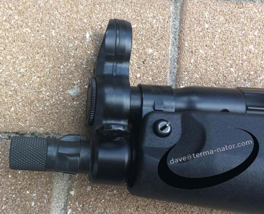 MP5-N-7a.jpg