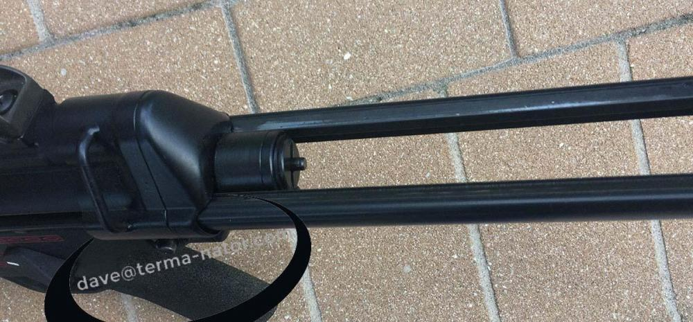 MP5-N-9.jpg