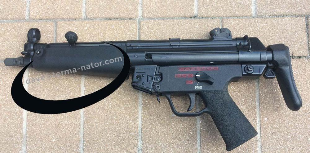 MP5-N.jpg