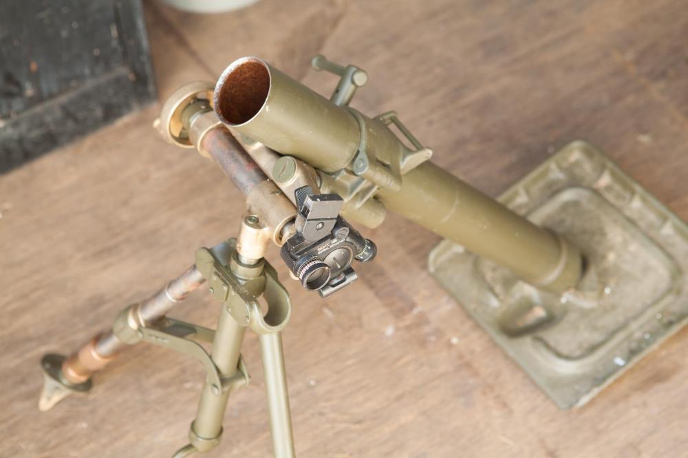 Mortar_002.jpg