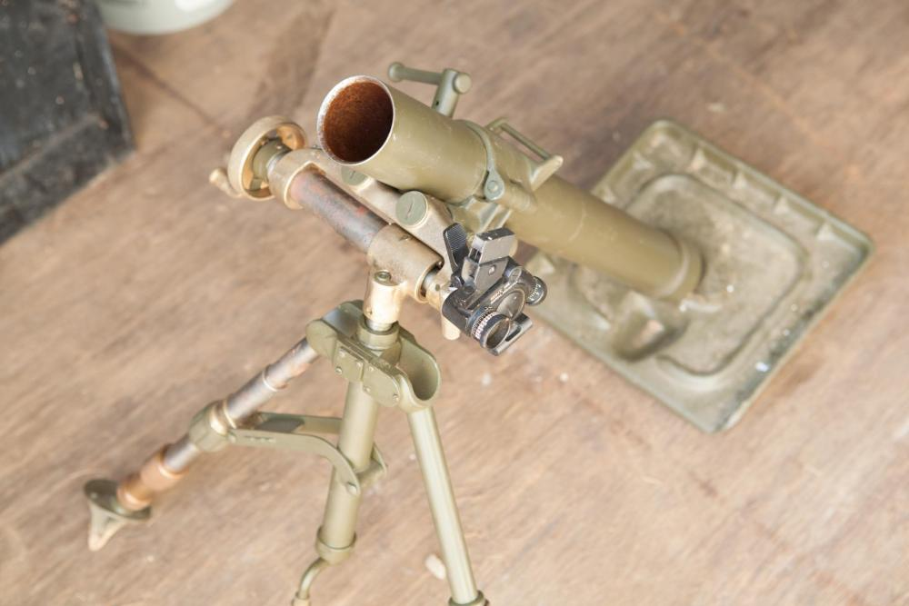 Mortar_003.jpg