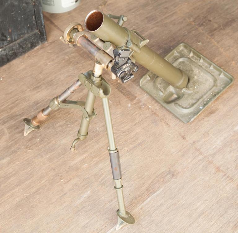 Mortar_004.jpg
