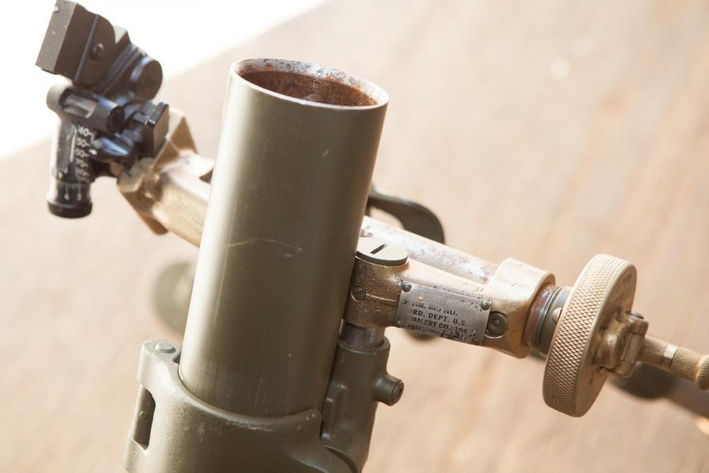 Mortar_008.jpg