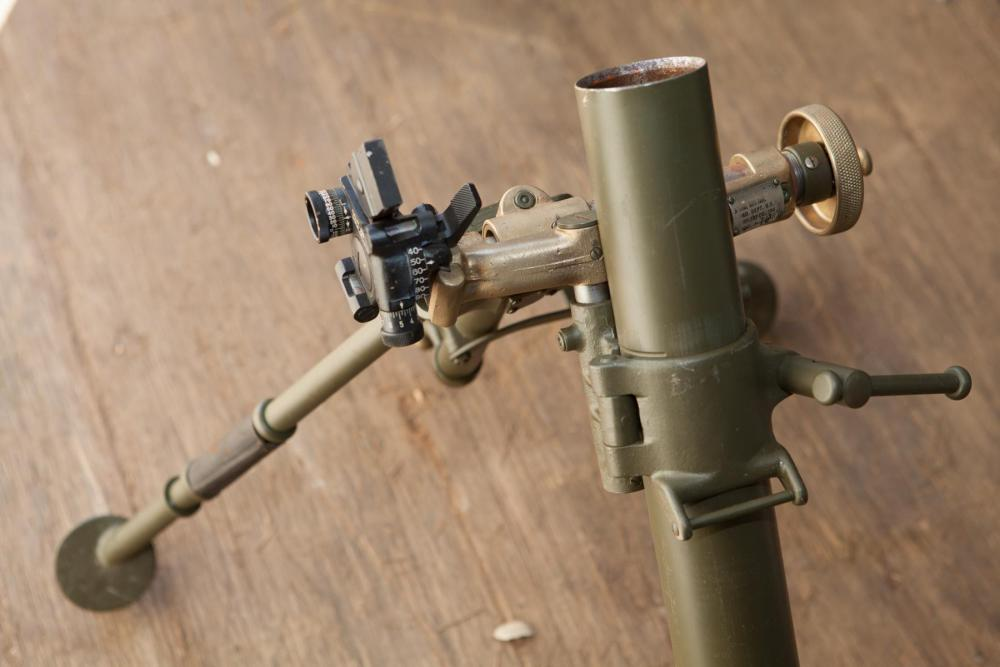 Mortar_011.jpg