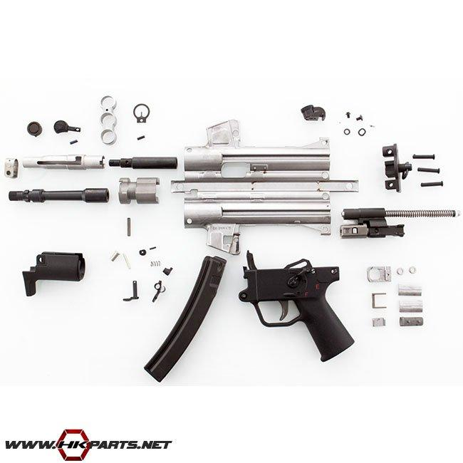 main-view-mp5k-parts-kit_609_detail.jpg