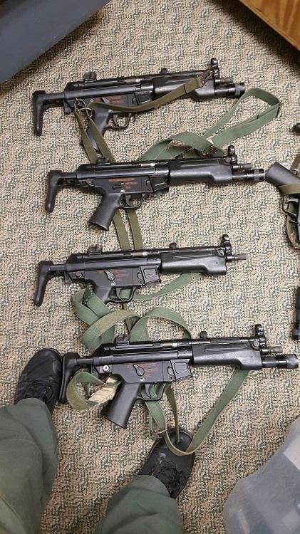 HK MP5-40.JPG