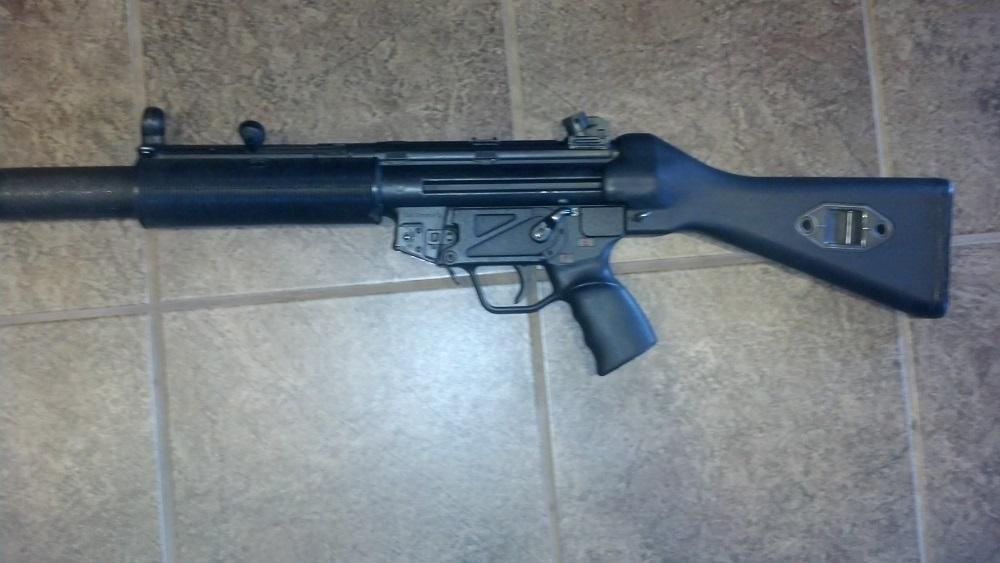 HK MP5SD2.JPG