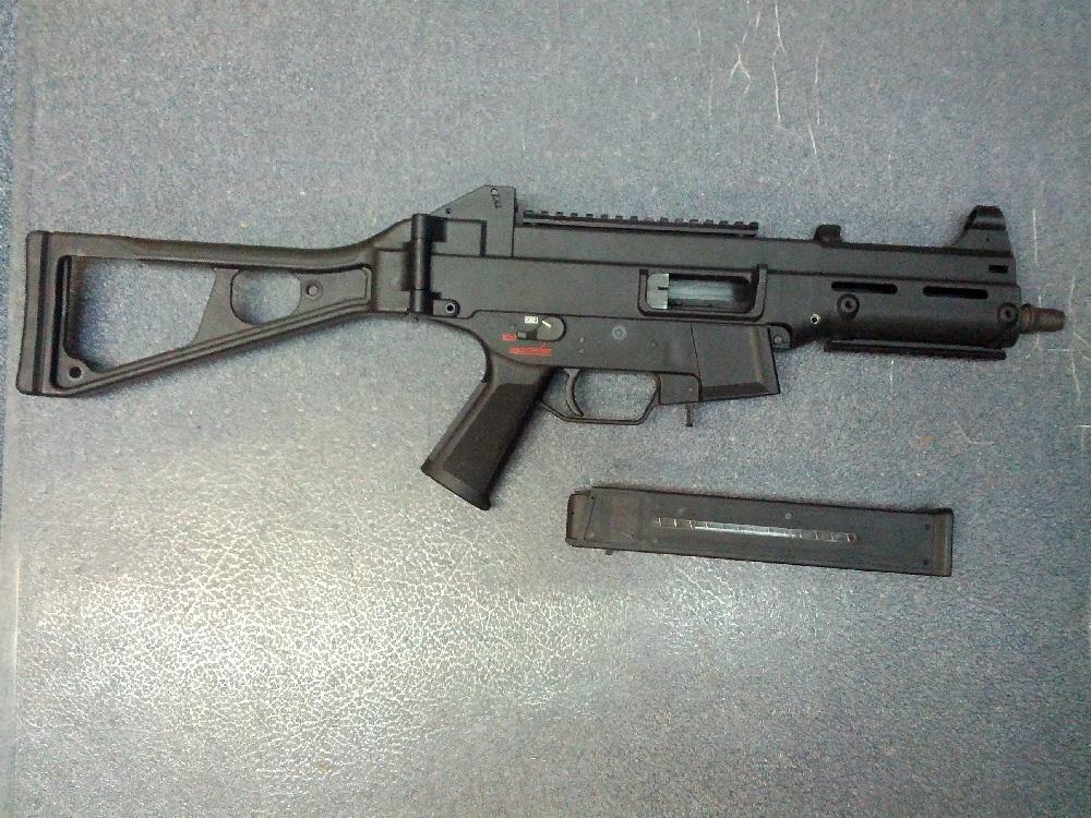 HK UMP40.jpg
