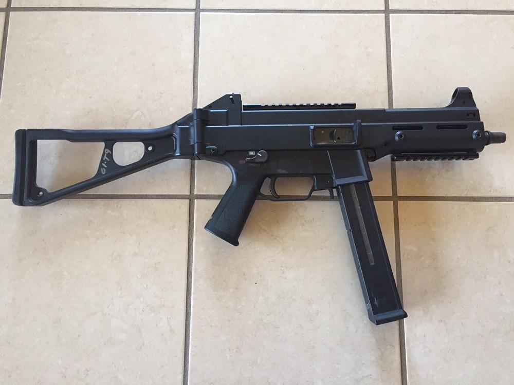 HK UMP45 (6).JPG