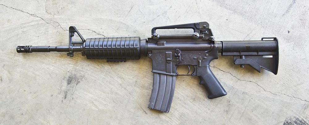 COLT M16A2 - CA.jpg