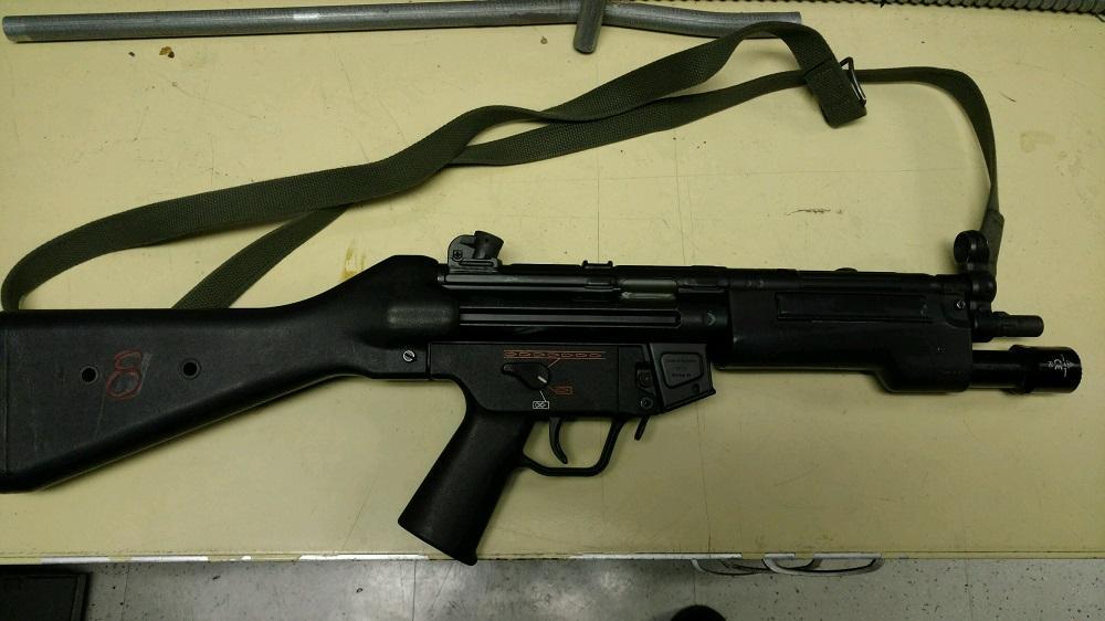 HK MP5A2 copy.jpg