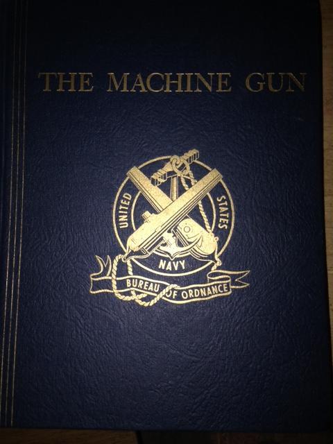 Chinn book.JPG