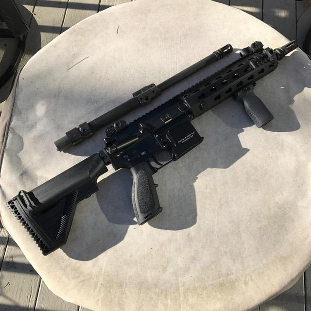 HK-SBR1.JPG