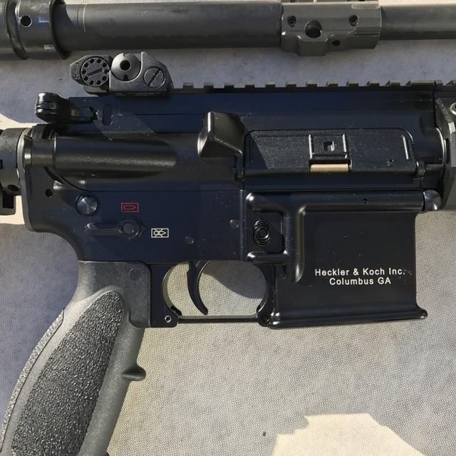 HK-SBR2.JPG