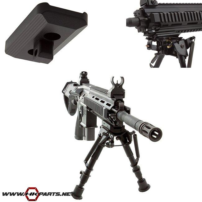 bipod-and-adapters.jpg