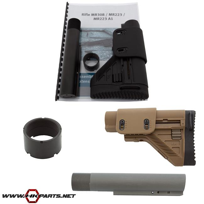 g28-mr762-kit-extra.jpg