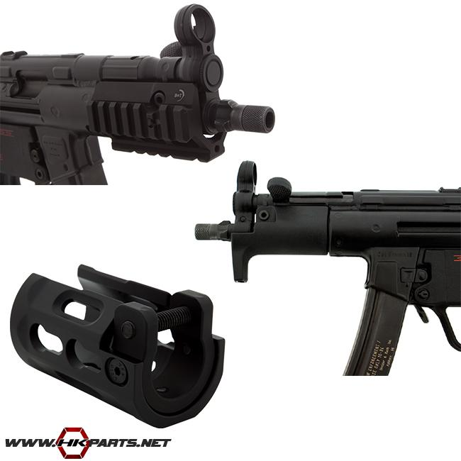 mp5k-handguards.jpg