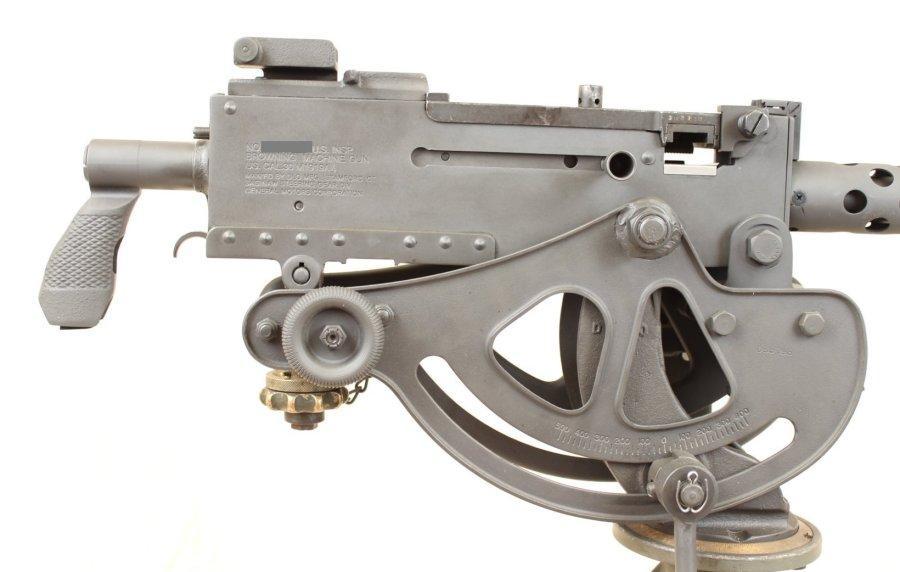 1919A4_bs.jpg