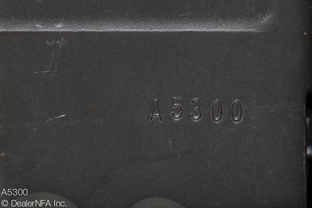 A5300 - 5@2x.jpg