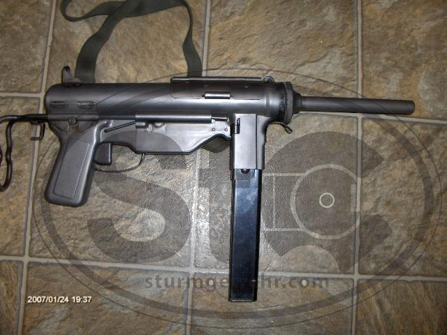 M3A1 GREASEGUN .45 ACP too big.jpg