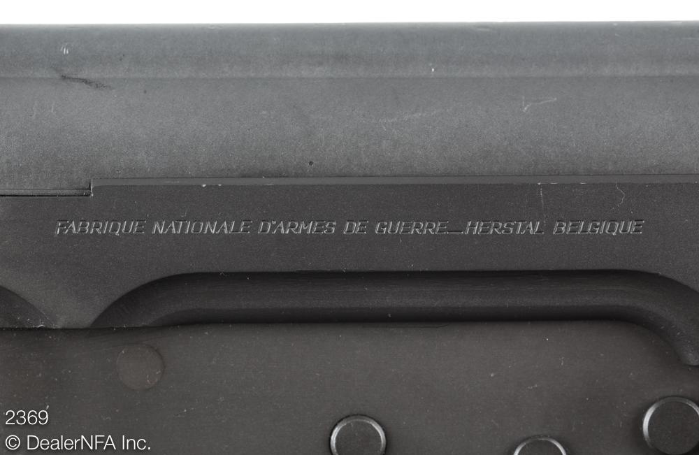 2369_FN-FAL_PreMay - 5@2x.jpg