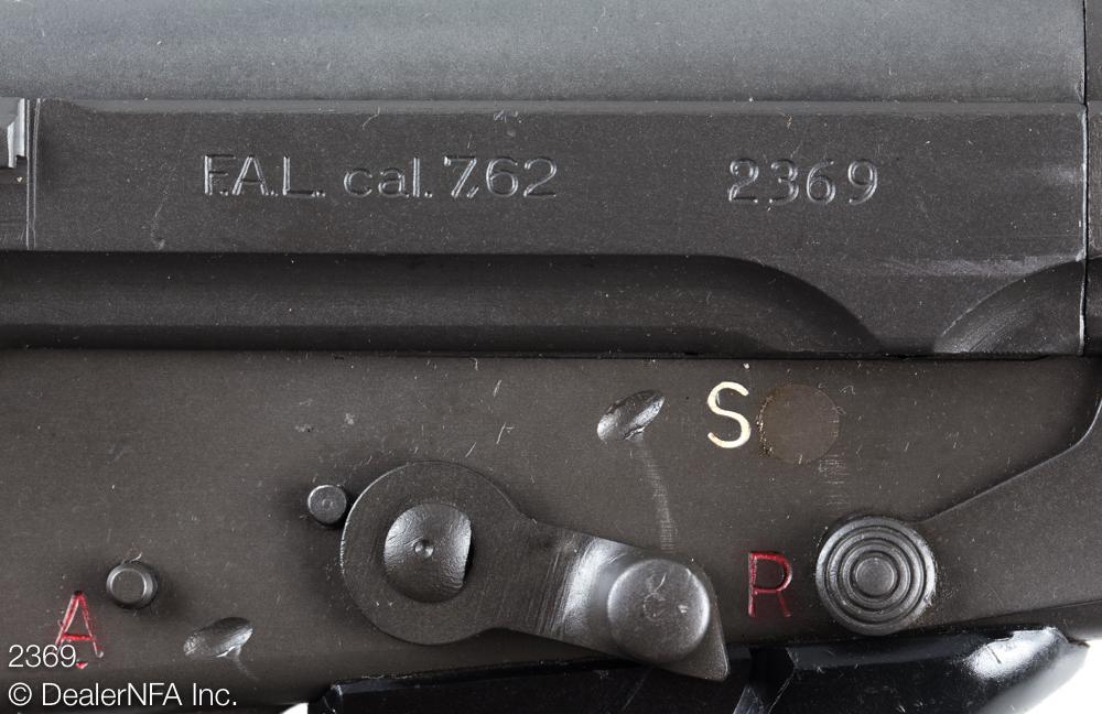 2369_FN-FAL_PreMay - 6@2x.jpg