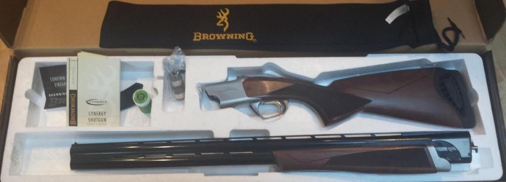browning 1.jpg