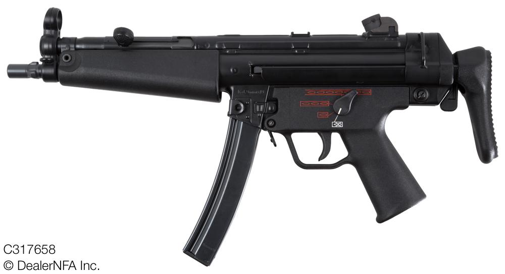 C317658_MP5A3_PreMay - 2@2x.jpg