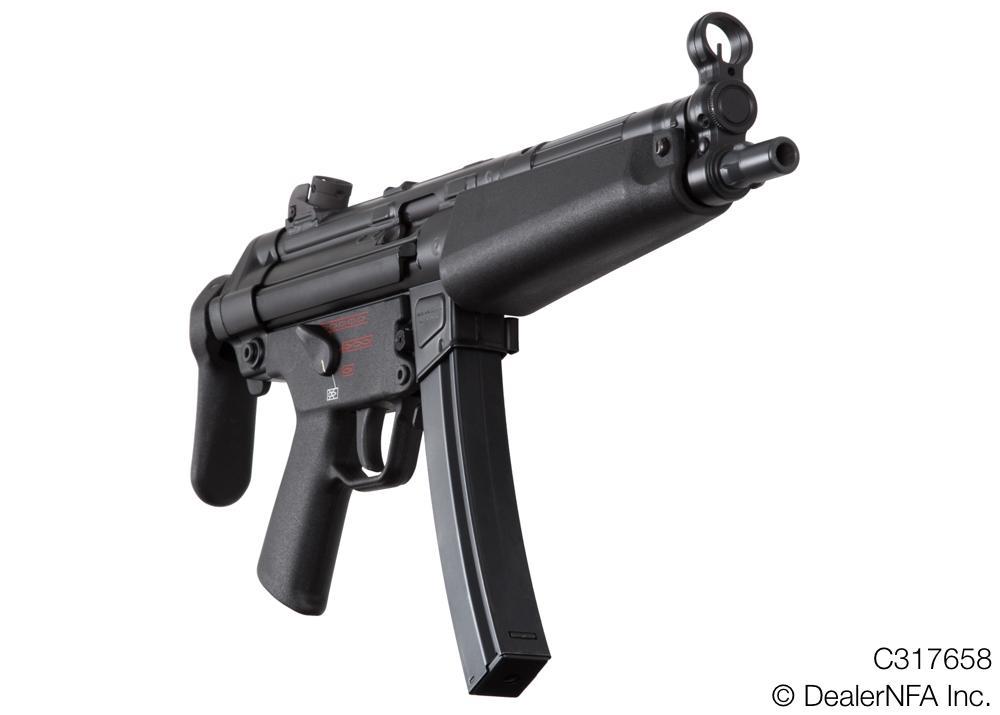 C317658_MP5A3_PreMay - 3@2x.jpg