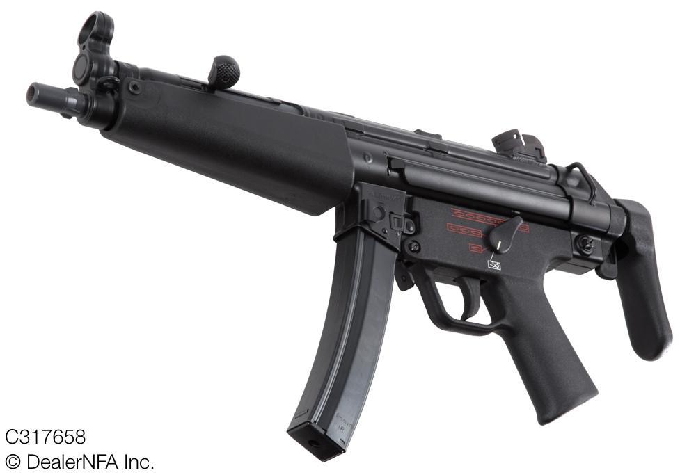 C317658_MP5A3_PreMay - 4@2x.jpg