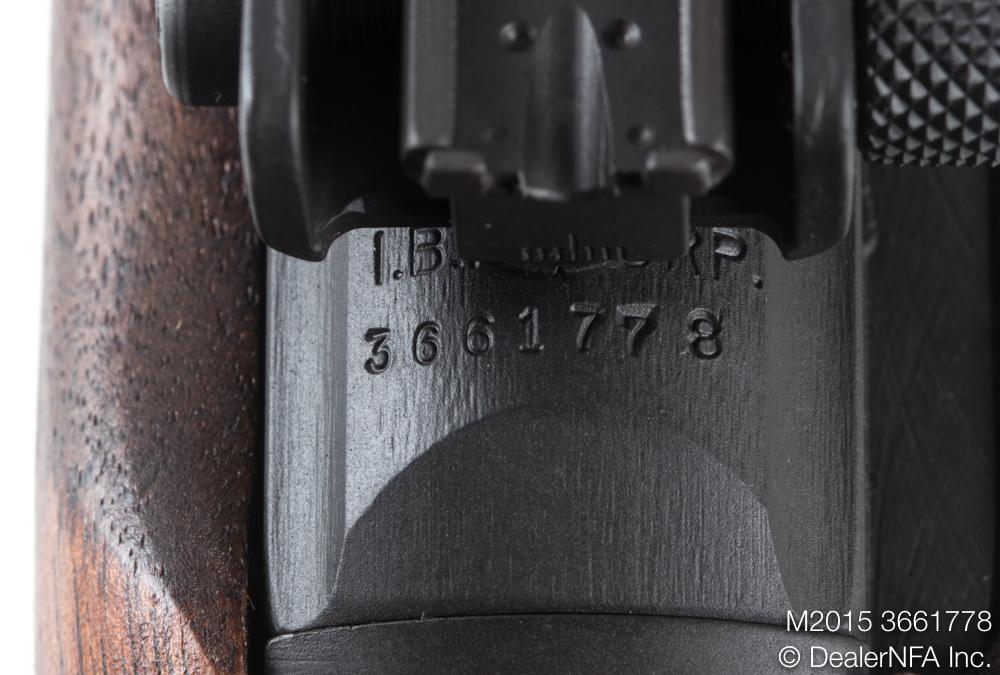 M2015_M2Carbine_Inland_3661778 - 5@2x.jpg