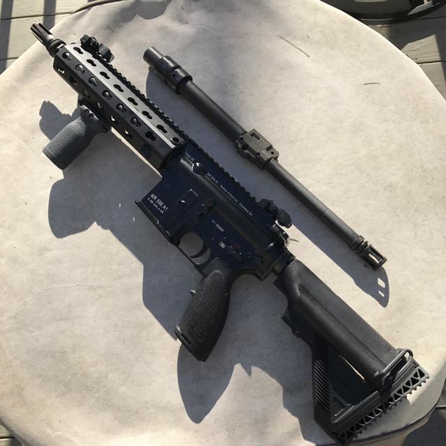 HK-SBR4.JPG