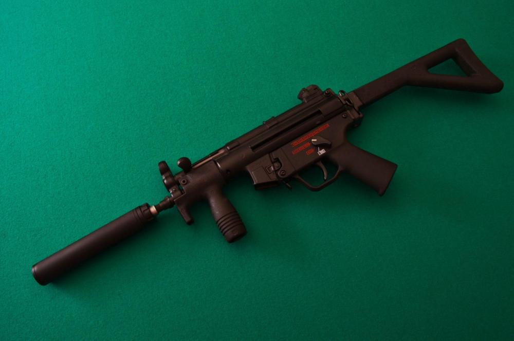 MP5KN.jpg