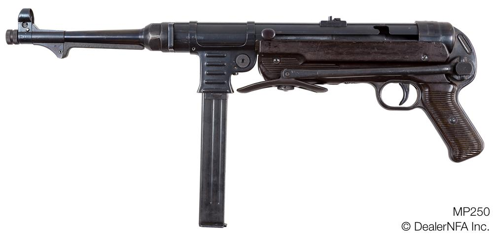 MP250_Wilson_MP40 - 2@2x.jpg