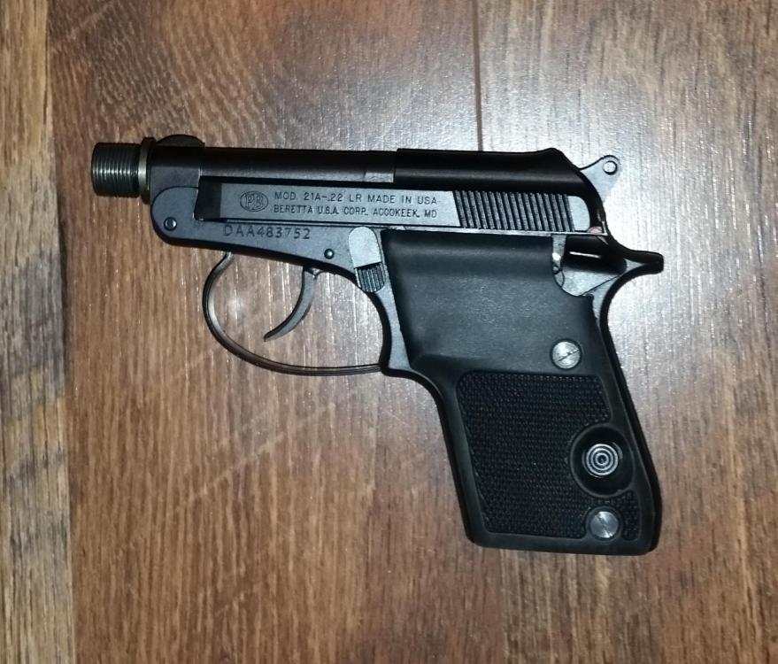 Beretta 21(2).jpg