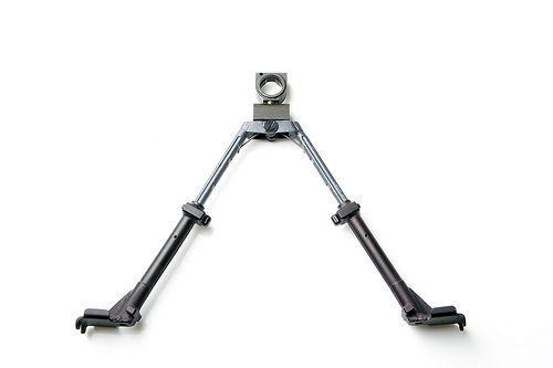 240l bipod new type.jpg