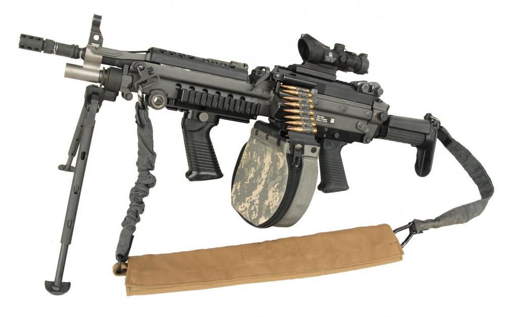 Improved_M249_Machine_Gun (1).jpg
