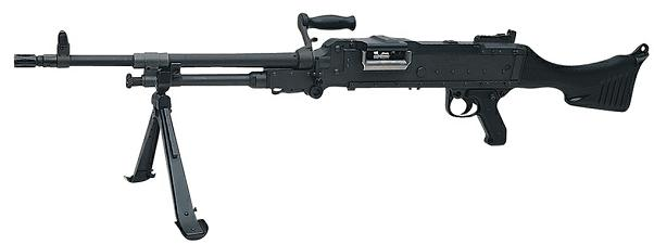 240 gun side pic.png