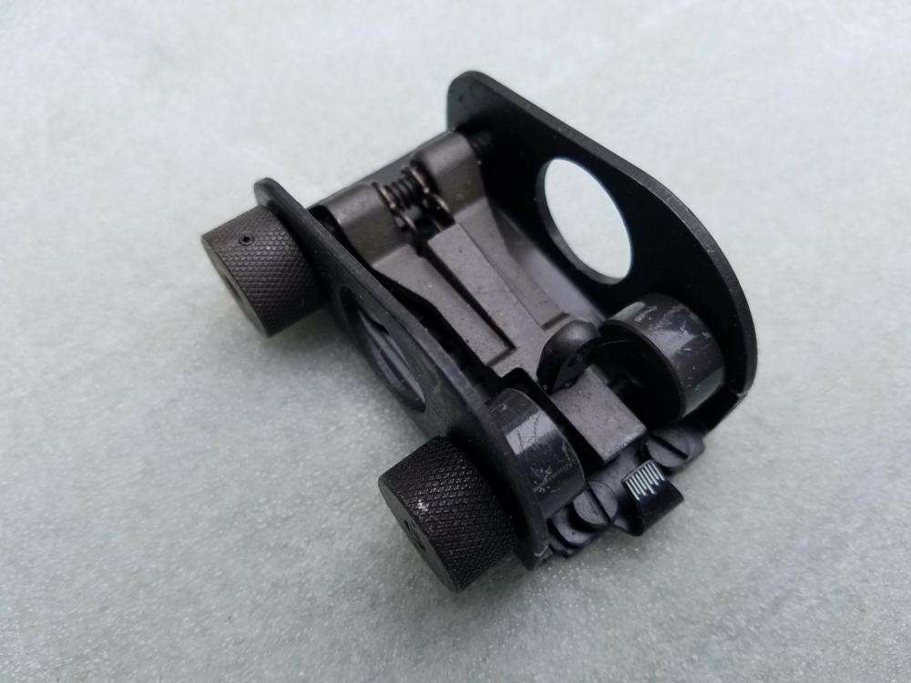 a new m249 rear sight.jpg